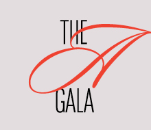 The A Gala