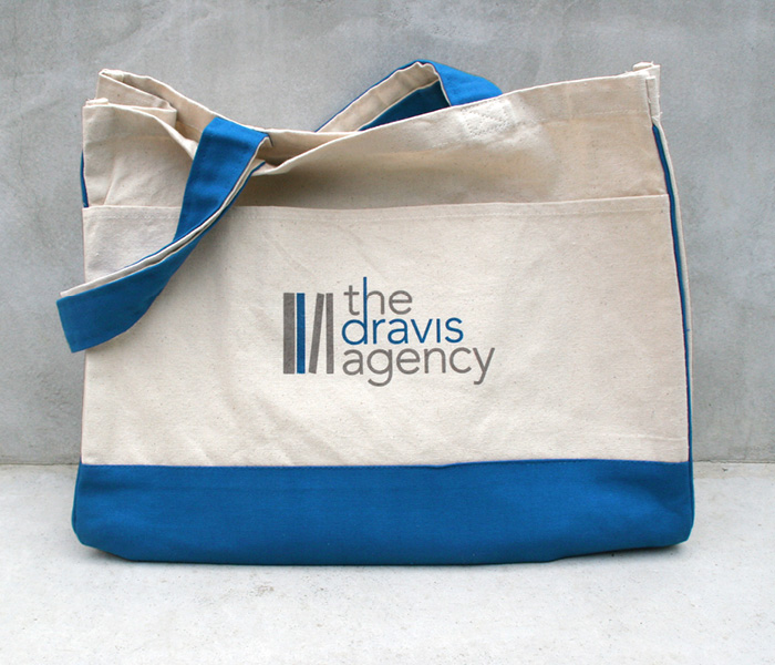 The Dravis Agency