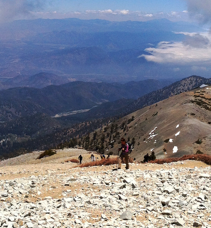 top_of_baldy